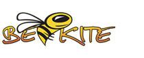 Logo Referenzkunde BeeKite