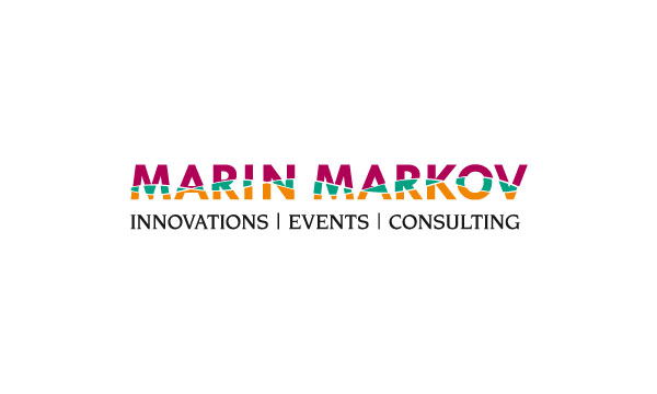Referenz Markov Events