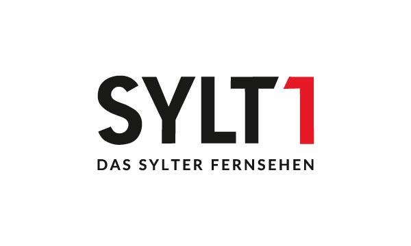 Referenz Sylt1