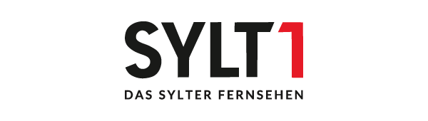 Logo Referenzkunde SYLT1 GmbH & Co.KG