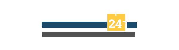 Logo Referenzkunde Buchhalter Berlin24