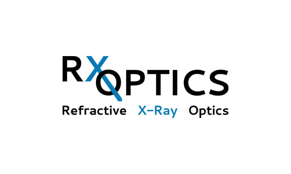 Referenz RXOptics