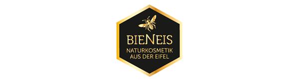 Logo Referenzkunde BieNeis