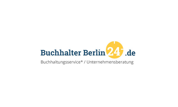 Referenz Buchhalter Berlin24