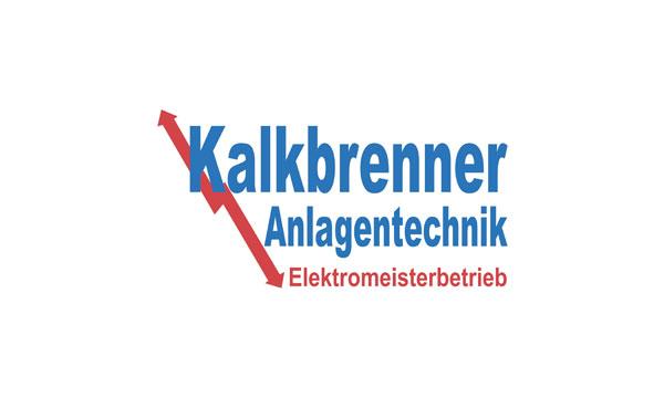 Referenz Kalkbrenner Anlagentechnik