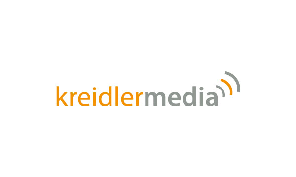 Referenz kreidler media