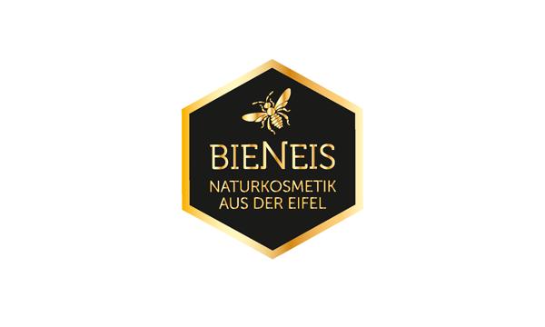 BieNeis