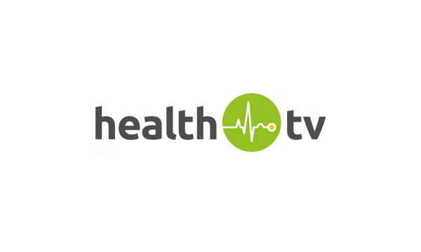 German Health tv GmbH