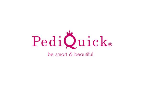 PediQuick