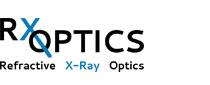 Logo Referenzkunde RXOPTICS GmbH & Co. KG