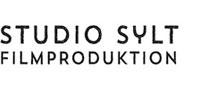 Logo Referenzkunde Studio Sylt