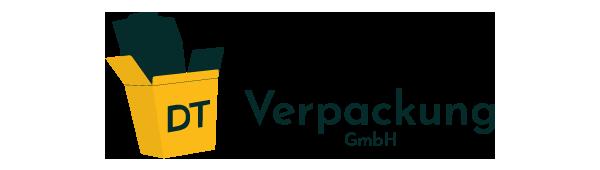 Logo Referenzkunde Duc Thien Verpackung GmbH