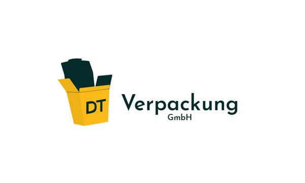 Referenz DT Verpackung GmbH